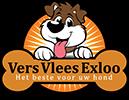 Vers Vlees Exloo