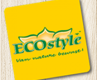 ECOstyle produkten