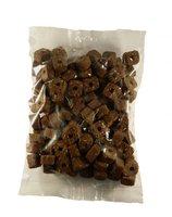 Zachte traktatiesnack Lam - 500 gram
