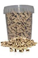 Botjes Lam & Rijst - 500 gram
