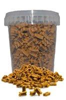 Botjes Wild & Gevogelte, 500 gram