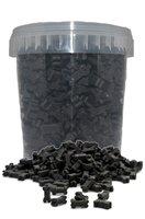 Botjes Pens, 500 gram