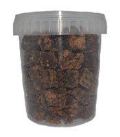Hert Vleesblok - 250 gram