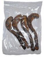 Ganzennekken 250 gram