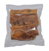 Runderhuid stukjes 250 gram