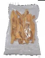 Lamskophuid stukjes 200 gram