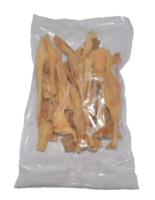 Lamskophuid, 200 gram