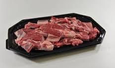 Geitenvlees, 1000 gram