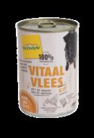 VitaalVlees KIP, 400gr