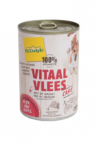 VitaalVlees CARE, 400 gram