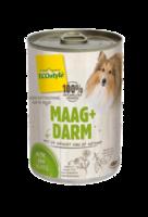 VitaalVlees MAAG+DARM, 400 gram