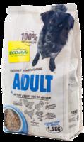 ECOstyle ADULT hondenbrokken 1.5kg