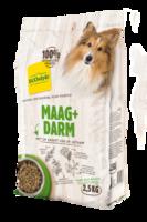 ECOstyle MAAG+DARM 2.5kg