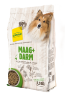 ECOstyle MAAG+DARM 12kg
