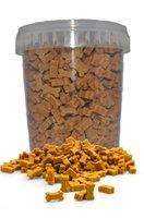 Botjes Graanvrij Mix, 500 gram